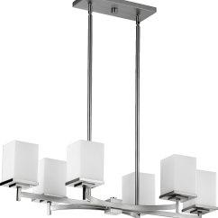 Contemporary Kitchen Light Fixtures Cabinet Design Software Delta Modern Island Billiard