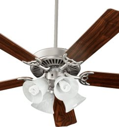 quorum lighting 77525 capri v 52 transitional ceiling fan qr 77525 v ceiling fan capacitor wiring schematic quorum ceiling fan capacitor wiring [ 1800 x 1045 Pixel ]