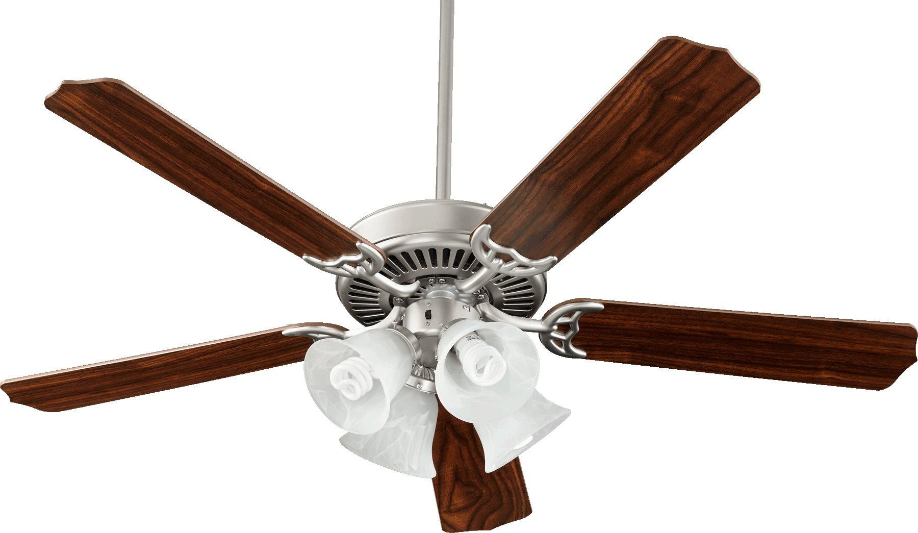 hight resolution of quorum lighting 77525 capri v 52 transitional ceiling fan qr 77525 v ceiling fan capacitor wiring schematic quorum ceiling fan capacitor wiring