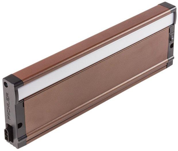 Kichler LED Under Cabinet Lighting
