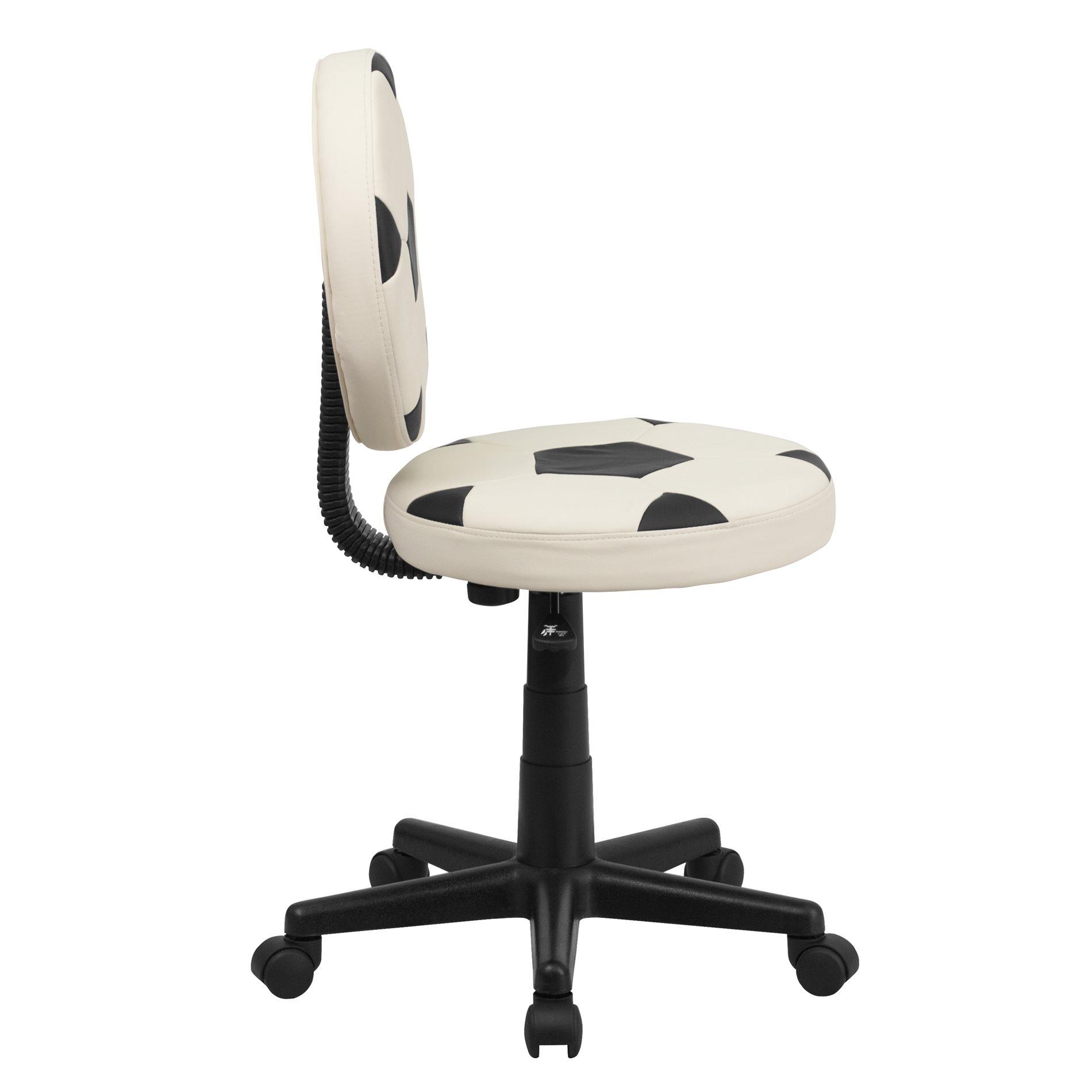 kids sports chairs mint accent chair flash furniture bt 6177 soc gg office sport