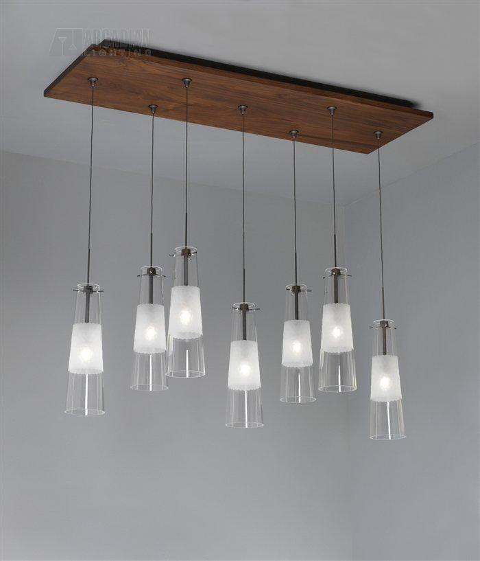 Regina Andrew Lighting
