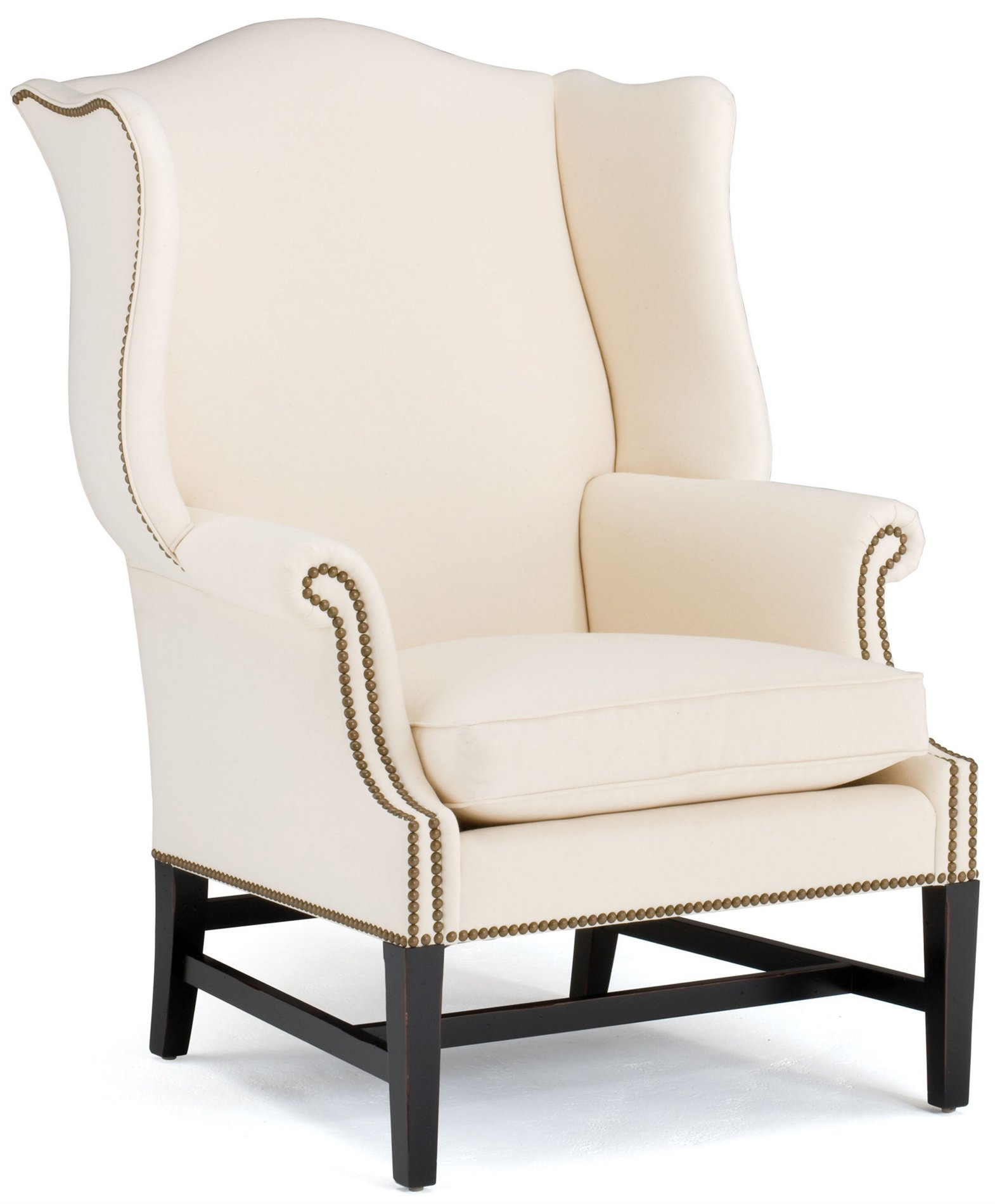 transitional accent chairs chair rental chicago corinth xcnc 6507