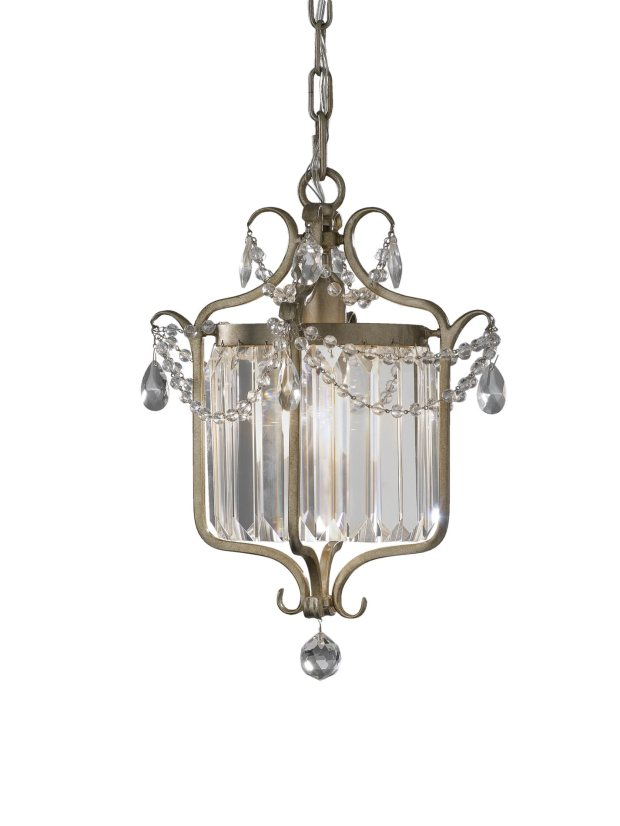 Feiss Lighting Chandeliers