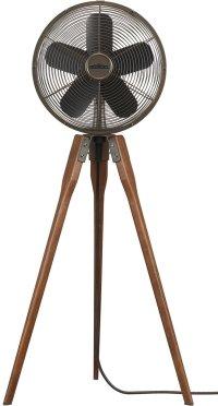 Fanimation FP8014OB-220 Arden Portable Ceiling Fan FM ...