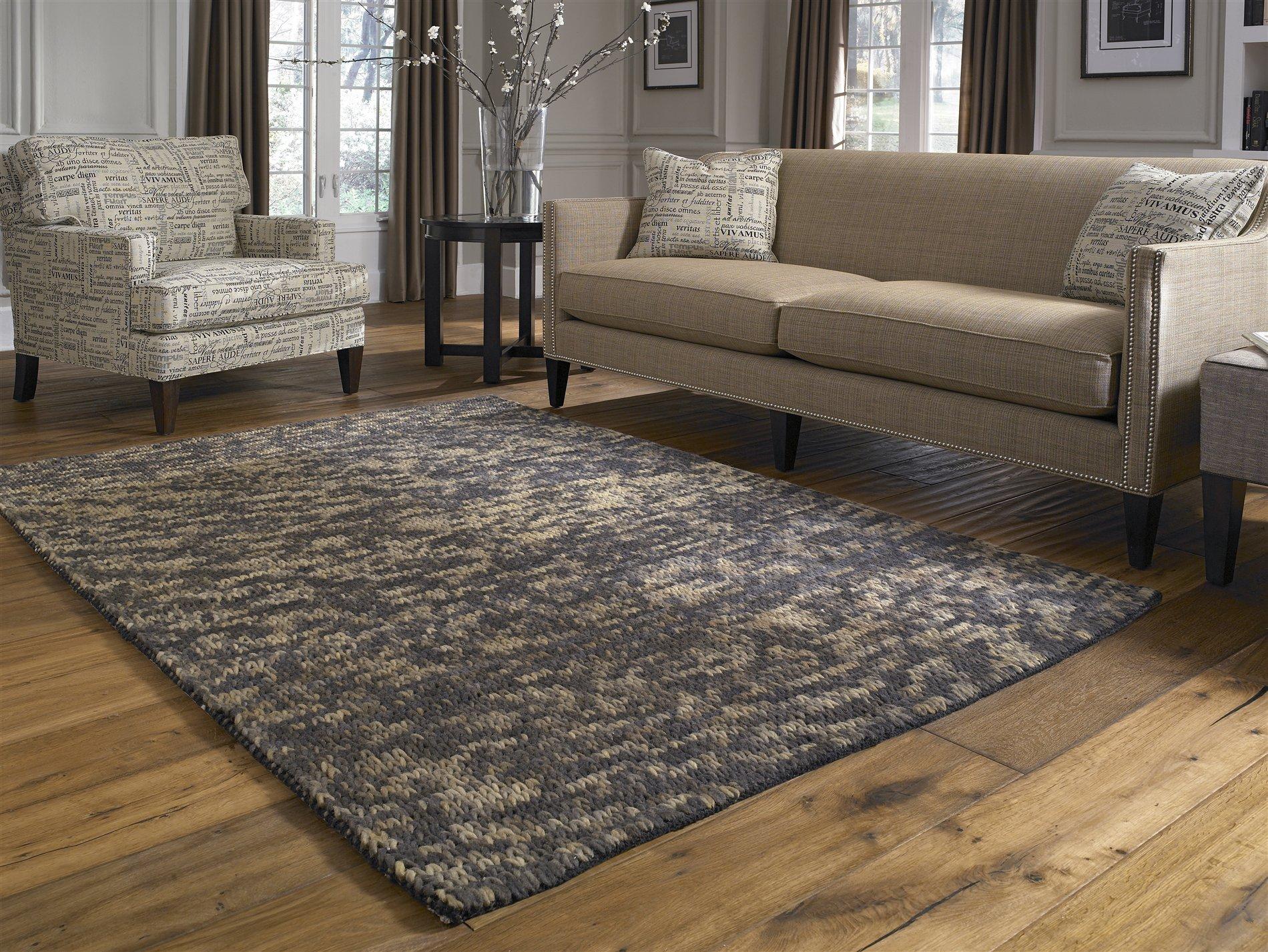 moss studio sofa reviews cane set online bangalore loloi rugs renorn 01my renoir gray modern