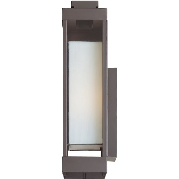 Transitional Outdoor Wall Mounted Lights