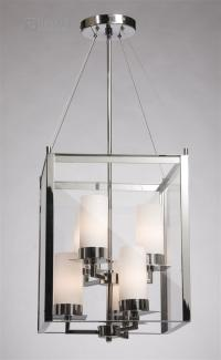 Steven and Chris SC656 Crawford Modern / Contemporary ...