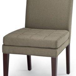 Kohls Dining Chairs Patio Chair Seat Covers Safavieh Hud8210a Set2 Cole Side Sfv