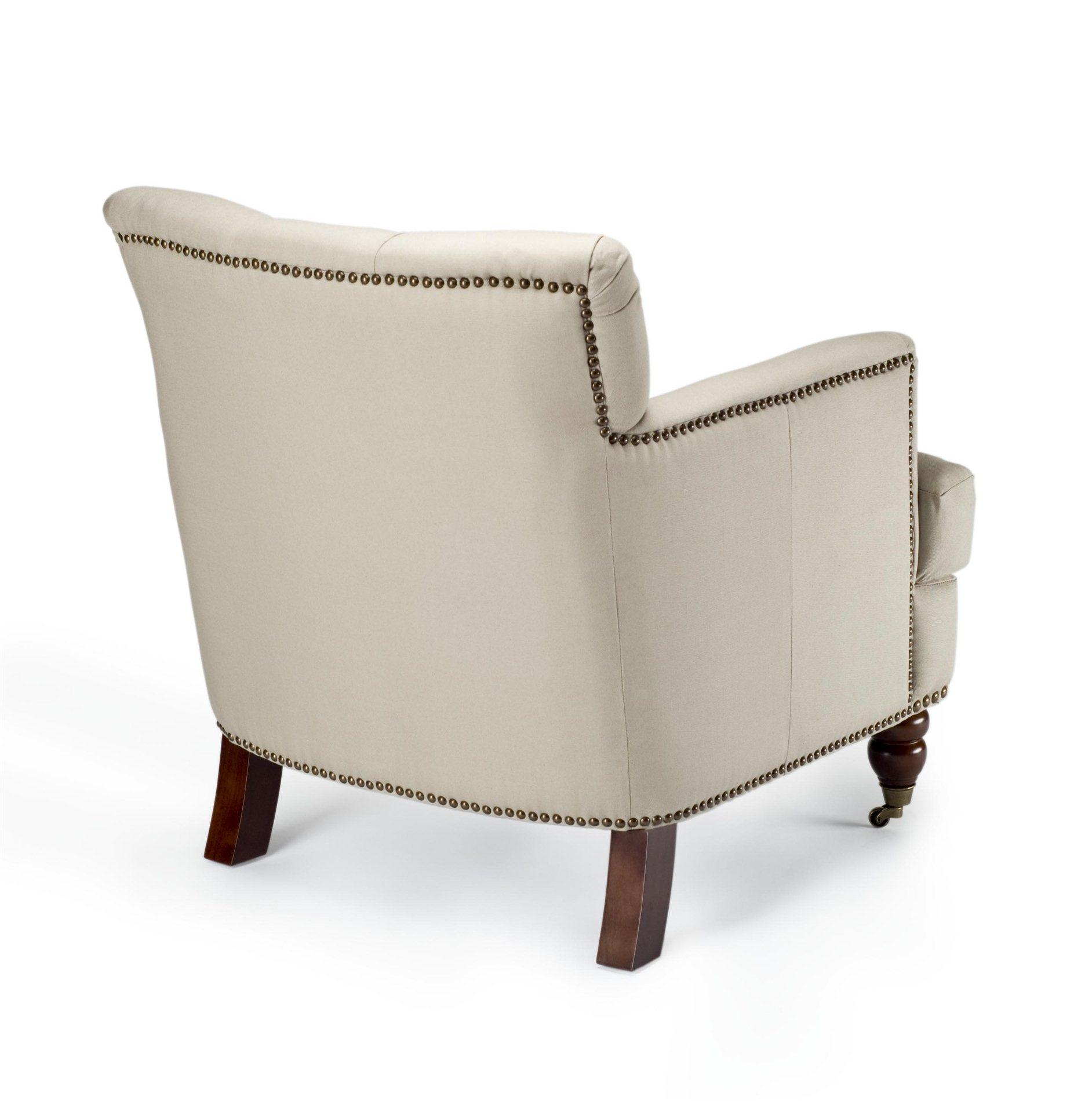 safavieh colin tufted club chair bedroom mirror hud8212a sfv