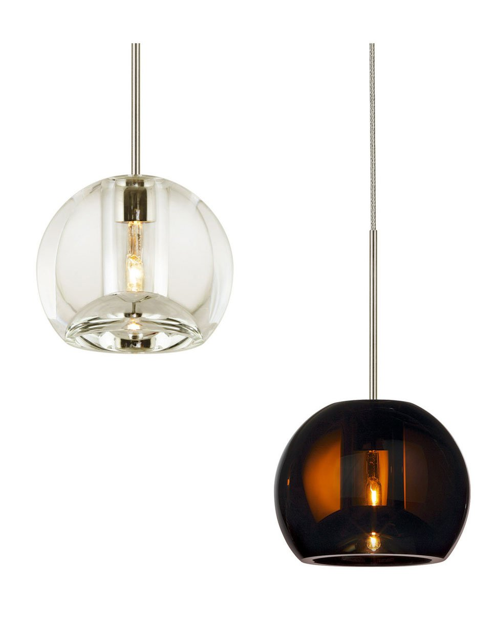 Stone Lighting Pd091 Gracie Crystal Modern  Contemporary