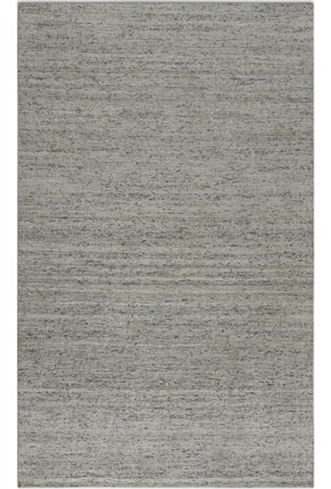 Uttermost 73059 Dacian Transitional Rug UM-73059