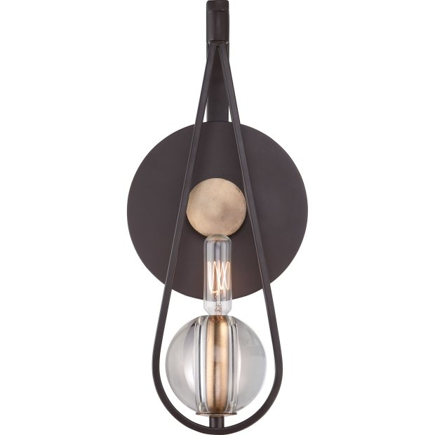 Quoizel Wall Sconce Lighting