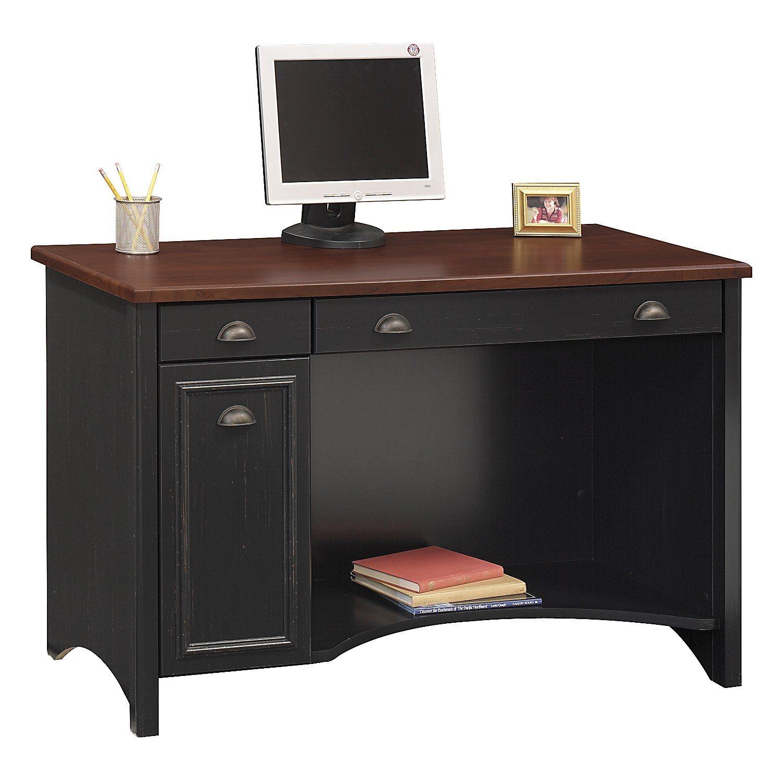 Bush Computer Desk