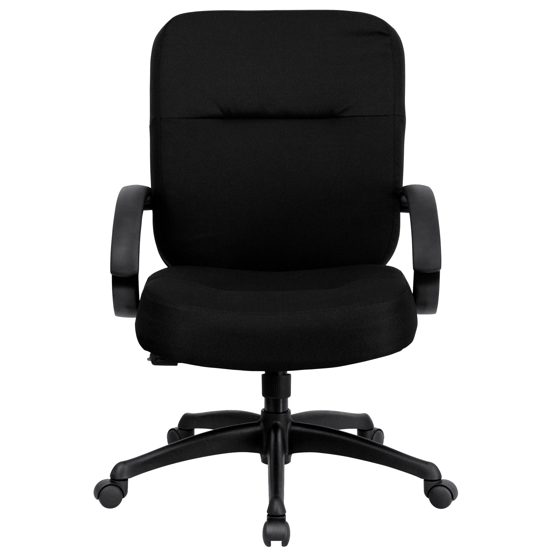 big and tall hunting chairs suvs with second row captains flash furniture wl 723atg bk gg office