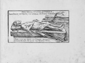 Prezzi e stime delle opere di Giuseppe Maria Mitelli