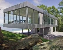 Casas Lindas 26 Fotos Inspiradoras - Arquidicas