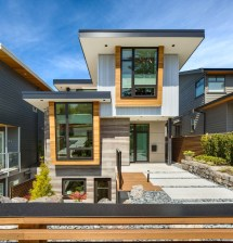 Award-Winning Home Design