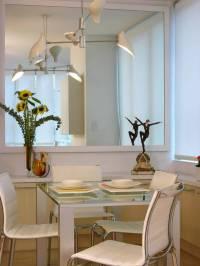 Decorao de Sala de Jantar - Fotos, Dicas e Ideias ...