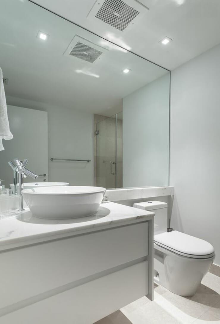 High End Bathroom Fixtures