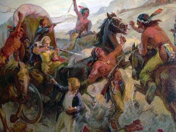 anatoly sokolov art for