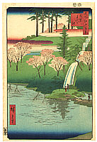 Auctions of Japanese and Chinese Prints and Paintings since 2001.