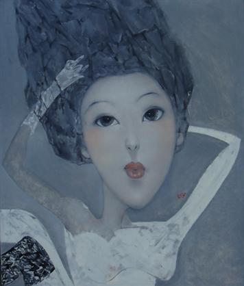 https://i0.wp.com/images.artnet.com/aoa_lot_images/73211/nguyen-van-cuong-dancing-girl-paintings-oil.JPG
