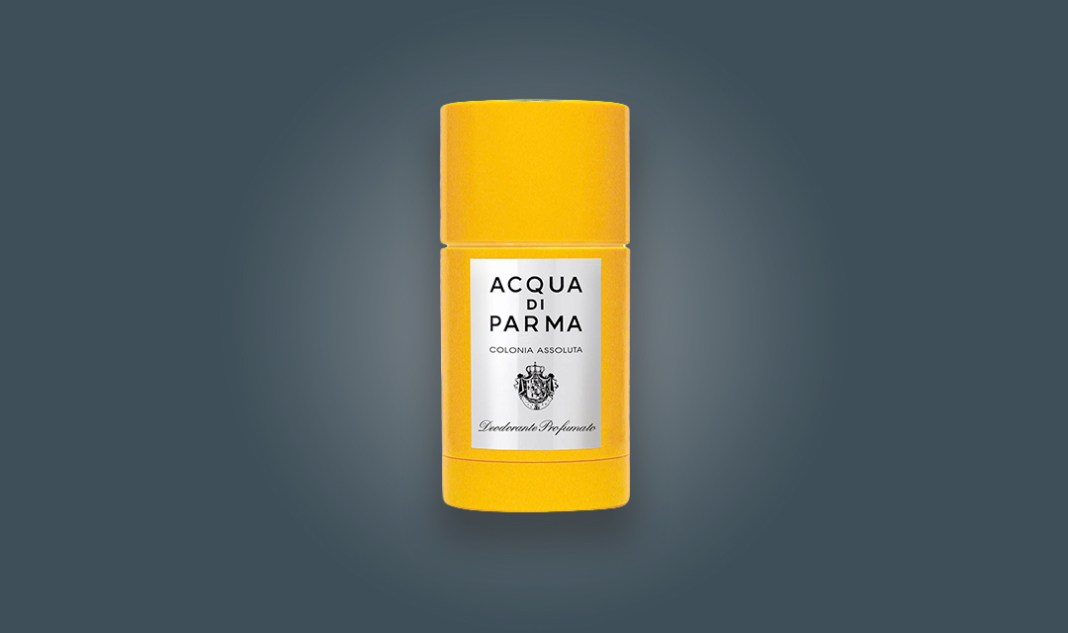 Acqua Di Parma Colonia a best Deodorants