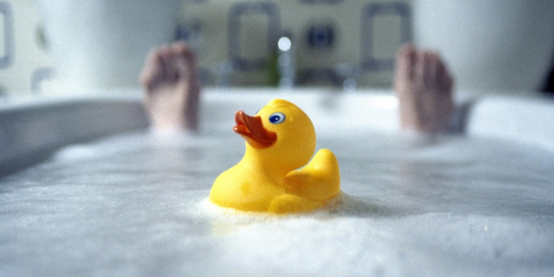 How To Take A Duck Pic AskMen