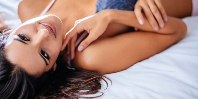 Easy Tips To Make Her Horny