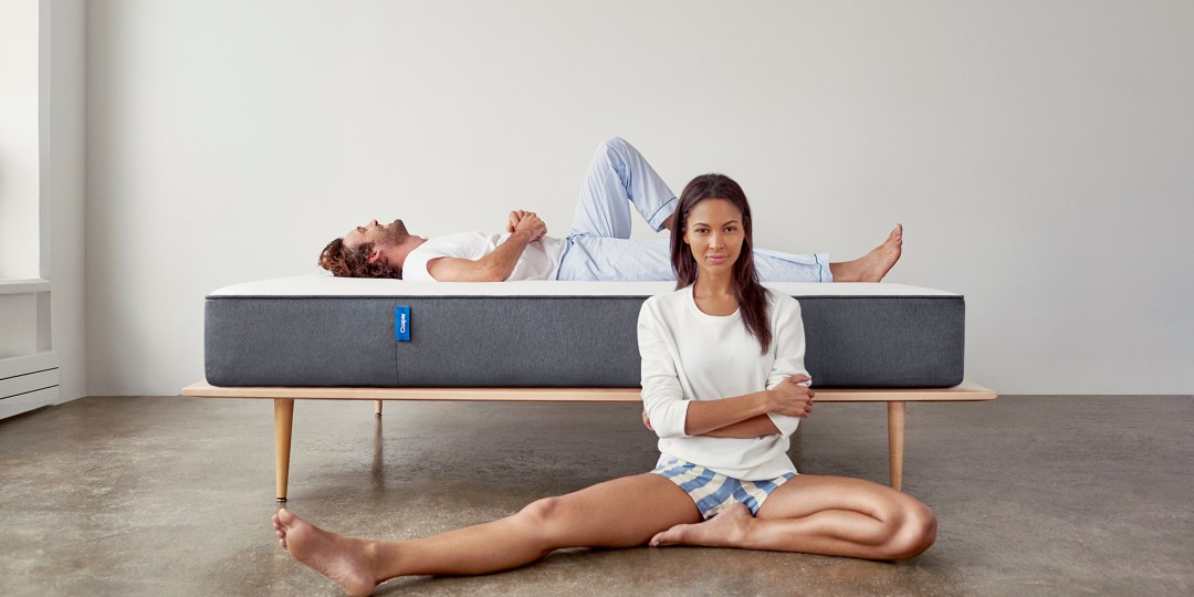 How To Buy The Best Mattress  AskMen