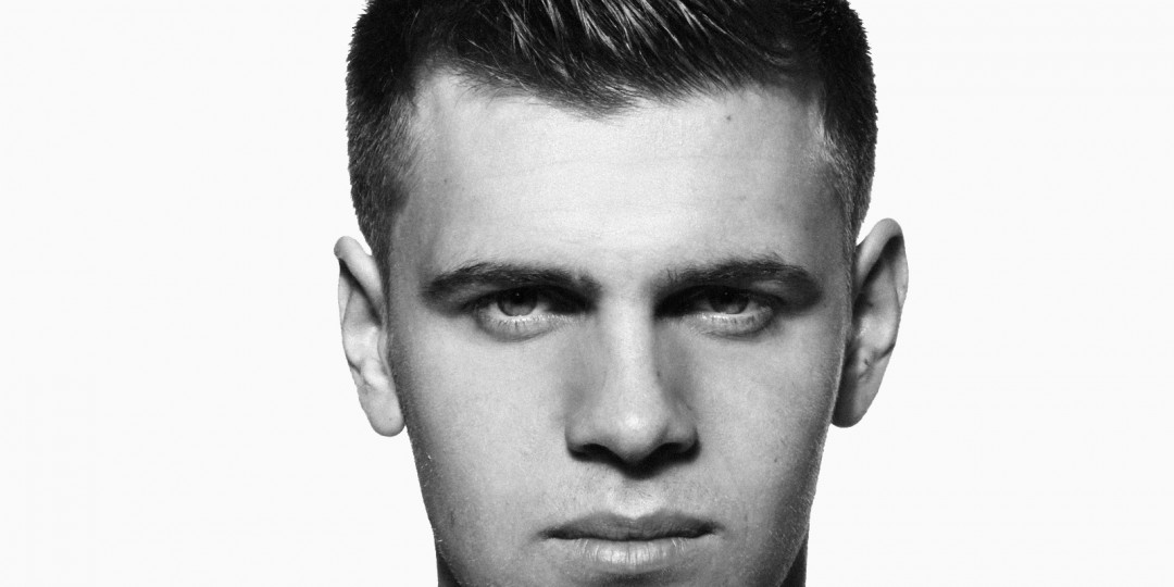 The Perfect Haircut For Your Head Shape AskMen