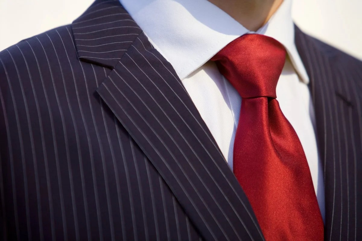 How To Tie Windsor Knot Step By Step How To Tie A Tie Diagram