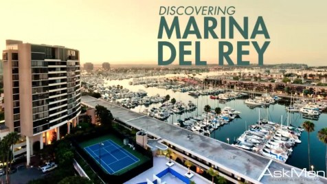 Image result for marina del rey la
