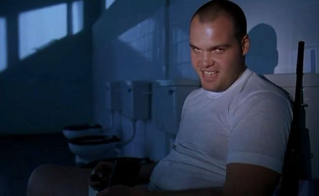 Full Metal Jacket 1987 Was The Manliest Year In Film