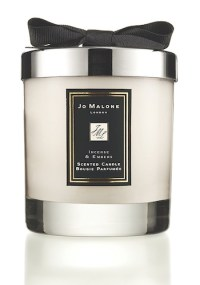 Incense & Embers (Jo Malone) - Best Candles For Men - AskMen