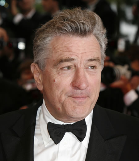 https://i0.wp.com/images.askmen.com/blogs/entertainment/is-robert-de-niro-cool.jpg?/> /><br /> <img src= /><strong>  /><strong> /><strong> /><strong>