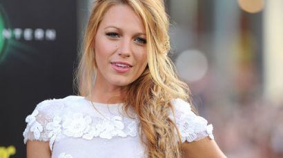 Credit: celebs/interview_500/562_blake-lively-interview-1047664-flash-1047664-flash.jpg