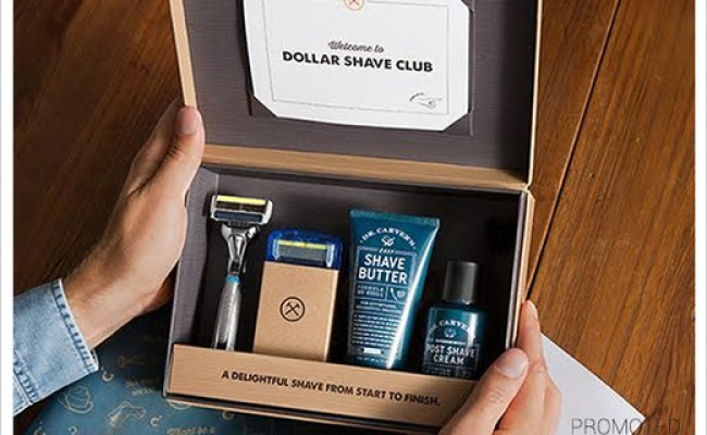 Top 25 Father S Day Gifts Askmen