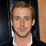 Ryan Gosling - Credit: Getty Images