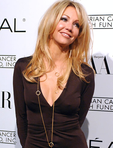 Heather_Locklear_2