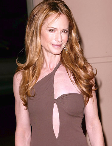 Holly Hunter Pictures