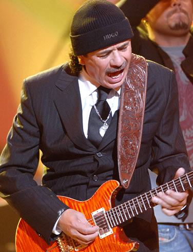 https://i0.wp.com/images.askmen.com/galleries/men/carlos-santana/pictures/carlos-santana-picture-3.jpg
