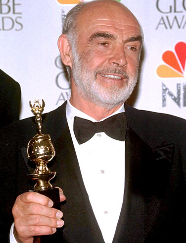 https://i0.wp.com/images.askmen.com/galleries/men/sean-connery/pictures/sean-connery-picture-5.jpg