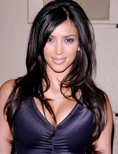 https://i0.wp.com/images.askmen.com/galleries/other/Event/kim-kardashian/pictures/kim-kardashian-picture-2.jpg