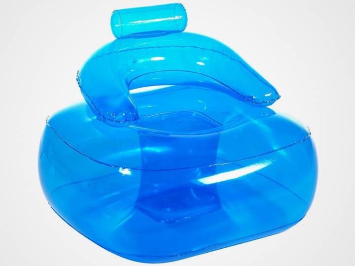 inflatable chair canada s shaped dining chairs everything!: 2000s fads - askmen