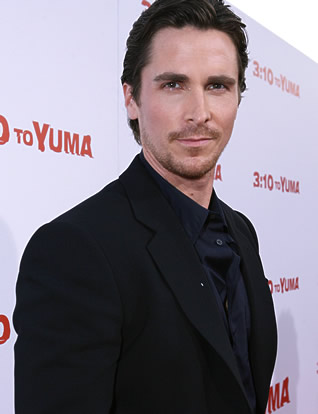 https://i0.wp.com/images.askmen.com/specials/2007_top_49/men/christian_bale.jpg