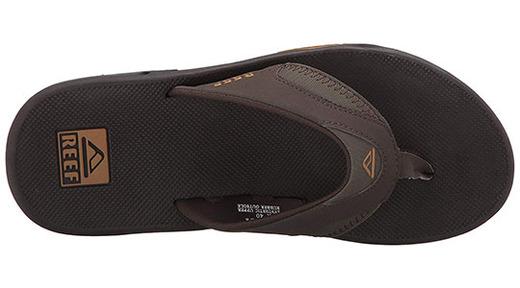 Best Flip Flops for Men Reef Flip Flops