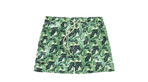 mens swim trunks swimming trunks mens bathing suits
