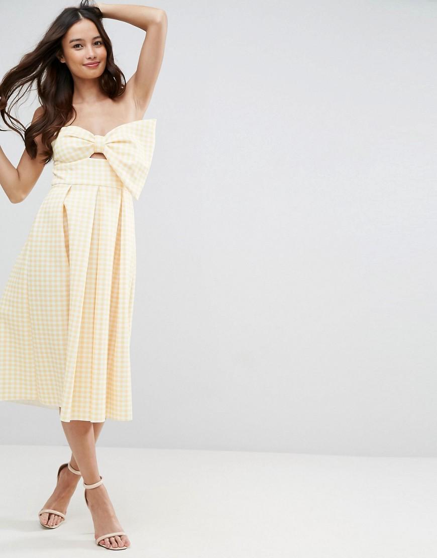 Abendkleider fr Damen online kaufen  DamenmodeSuchmaschine  ladendirektde
